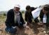 الاحتلال يعتقل مسنا جنوب نابلس وإصابة آخر في كفر قدوم