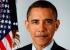 أوباما ورينتسي يستبعدان التدخل عسكريا في ليبيا