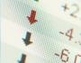 انخفاض الرقم القياسي لأسعار المستهلك الشهر الماضي بنسبة %0.3