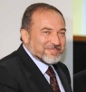 ليبرمان يؤكد على تفاهمات إيجابية مع نتنياهو