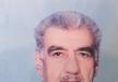 الناصرة: وفاة الحاج حسن محمد واكد (ابو حسين) في ذمة الله