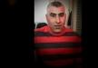 عرابة: الموت يغيب الحاج زياد خطيب (ابو طارق)