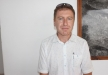 ليئور مداجي لبكرا : 60% اندمجوا لسوق العمل من خلال مركز ريان