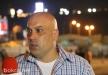 الناصرة، ملحم: قمنا بتوفير الأمن والأمان للحضور من اجل ان يستمتعوا بالبرامج