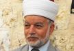 المفتي يدعو لمراقبة هلال شوال بعد غروب شمس يوم الخميس