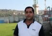 ماهر حامد: ان الاوان ان يعتمد الاخاء النصراوي على اللاعب المحلي