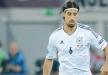 سامي خضيرة: يوفنتوس يأتي في نفس مرتبة ريال مدريد