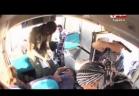 رامز ثعلب الصحراء - حسام حبيب