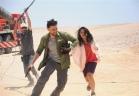 رامز ثعلب الصحراء - راندا البحيري