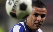 رسمياً : ليفربول يتعاقد مع المغربي أسامة السعيدي