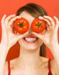 القناع المبرد من الطماطم واللبن الزبادي 2313131.jpg