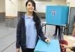 اعدادية ابن سينا كفرقرع تنتخب محمد مصاروة رئيسا لمجلس الطلاب