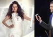 حقيقة زواج وائل كفوري الثاني من ملكة جمال الشرق الأوسط