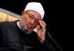 يوسف القرضاوي معترفاً: خليفة