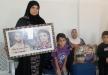 جنين: وقفة تضامنية مع الأسير موسى المضرب عن الطعام لليوم الـ27