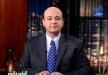بالفيديو.. عمرو أديب لـ«مرسي»: «أنت مجنون يلا؟»