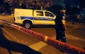 شفاعمرو: اصابة شابين بصورة متوسطة رميًا بالرصاص