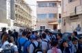 جولات ميدانية لطلاب ابراهيم نمر حسين