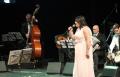 قصر الفنون يحتضن فرقة ترشيحا للموسيقى العربية في عرض مميز