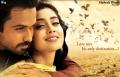 الفيلم الهندي الحزين awarapan - مترجم