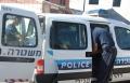الجش: احراق سيارة موظف مجلس، والشرطة تعتقل مُشتَبَهين