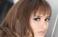محامي زينة يكشف تفاصيلا جديدة عن قضيتها مع أحمد عز