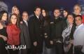 المسلسل اللبناني اخترب الحي - الحلقة 111
