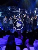 Arab idol 3 - الحلقة 10