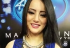 بالفيديو: منال موسى تبدع بالخليجي، وغزل بينهما وبين أحلام