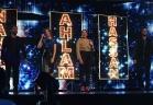 بالفيديو: Let It Go على طريقة Arab Idol