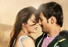 Film Saradaga Ammayitho motarjam
