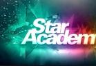 مباشر ستار اكاديمي 16-10