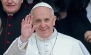 الفاتيكان يعترف بزواج مثليي الجنس