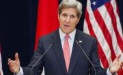 هآرتس: كيري يبلور مبادرة جديدة لاستئناف المفاوضات الفلسطينية-الإسرائيلية