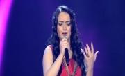 Arab Idol: عساف يغني غدًا من البومه الجديد