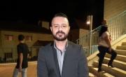 عمار حسن: منال وهيثم ليسا بحاجة الى شهادة Arab Idol