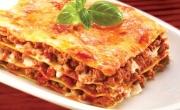 لازانيا إيطالية من مطبخ بكرا صحتين وعافية