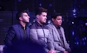 Arab Idol: شاهدوا كيف تخطى هيثم مرحلة الخطر