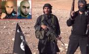 هل سيتم نزع الجنسية الإسرائيلية عن مقاتلي داعش العرب؟!
