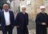 أبو عرار: اسرائيل تستعمل الهاجس الامني ذريعة للاستيلاء على المسجد الاقصى وتقسيمة