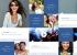 فيسبوك وآبل تدعمان موظفاتهما عبر تجميد بويضاتهنّ