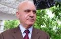 محمد زيدان يدعو للتصويت للأحزاب العربية