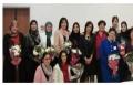 مؤتمر حول الطفولة المبكرة في المجتمع العربي