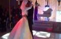خفة دم عروسين مصريين،كل شيء معقول بمصر