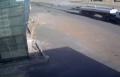مقطع مرعب لحادث دهس متعمَّد في الرياض