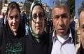متظاهرون من مصمص لمارزل: لن تمروا!