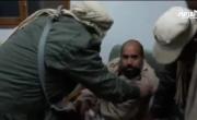استمرار محاكمة سيف الإسلام القذافي في ليبيا