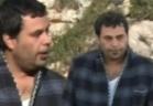 وطن ع وتر  - الحلقة 10