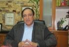 د. موسى سمارة - الوقاية من سرطان الامعاء الغليظة