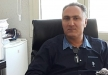 دبورية: د. خالد مصالحة يستقيل منصب القائم بأعمال والعضوية في المجلس ويعلن: أرفض الغوض باللعبة السياسية القذرة